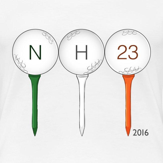 Niall23_golf
