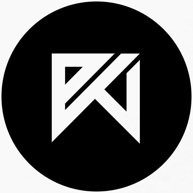PKV Logo Ella