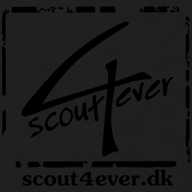 kiss me iam a scout