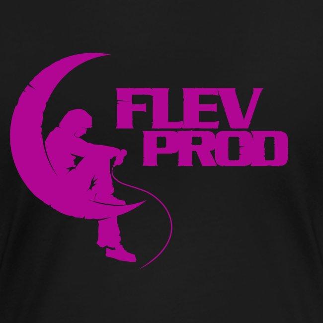 Flevprod Ladies