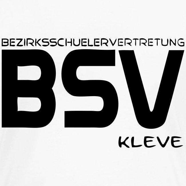 BSV-Tasche