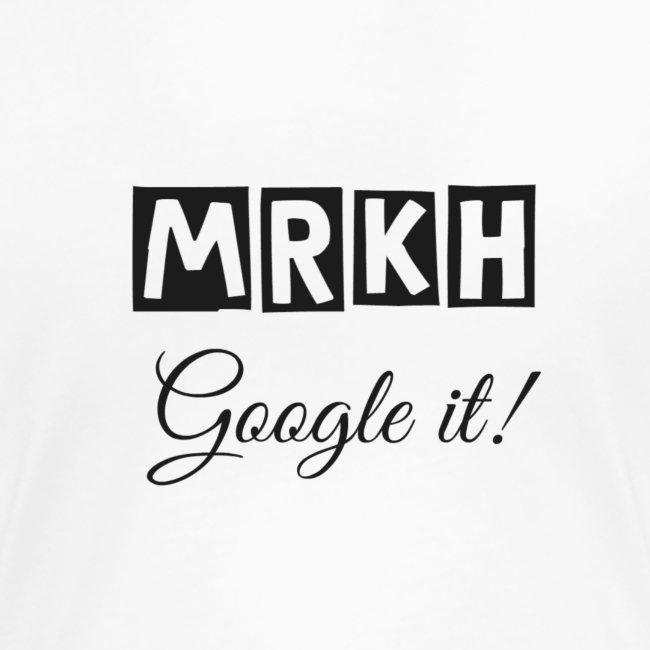 MRKH Awareness