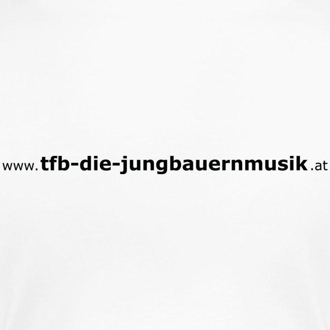 jubiläumsshirt TFB png