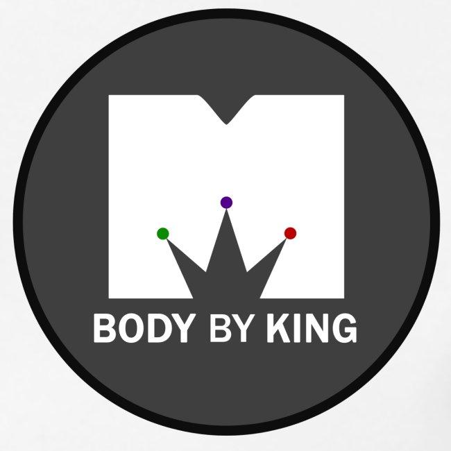 BodyByKing Banner