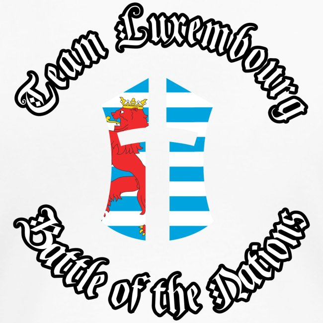 BotN Luxembourg Logo with outlined title png