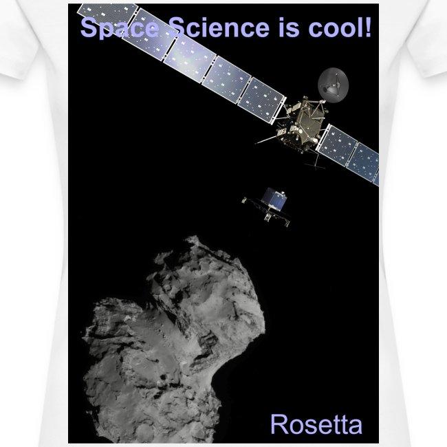 SpaceScienceisCool_Rosett