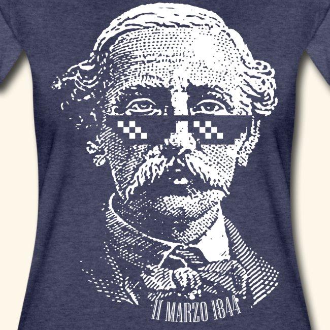 T-shirt Primera batalla Dominicana