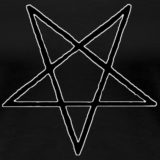 Pentagram4 png