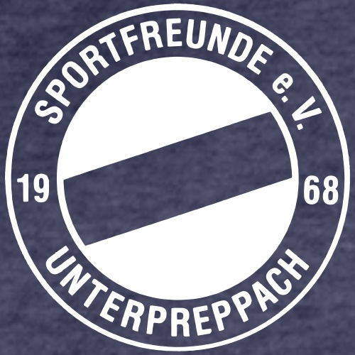 VORNE SFU LOGO - Frauen Premium T-Shirt