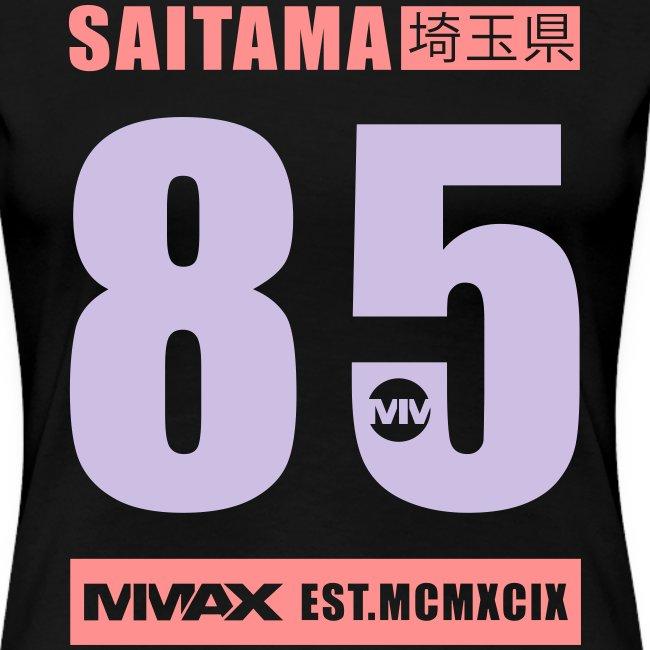2014_saitama