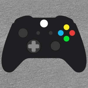 Gaming controllers - Women's Premium T-Shirt
