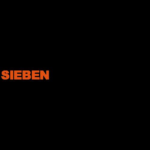 Sieben Blickwinkel Slogan - Frauen Premium T-Shirt