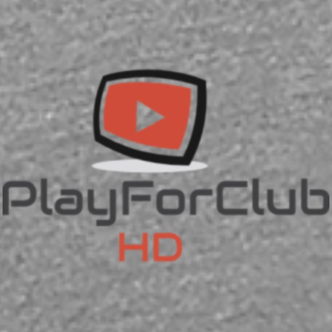 PlayForClub HD