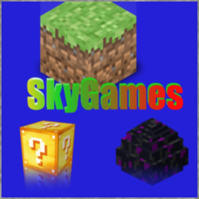 SkyGames