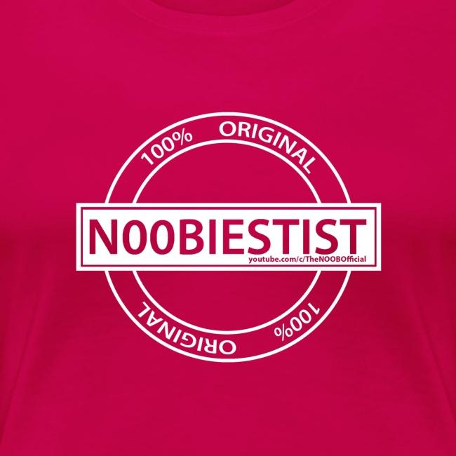 NOOBIEST