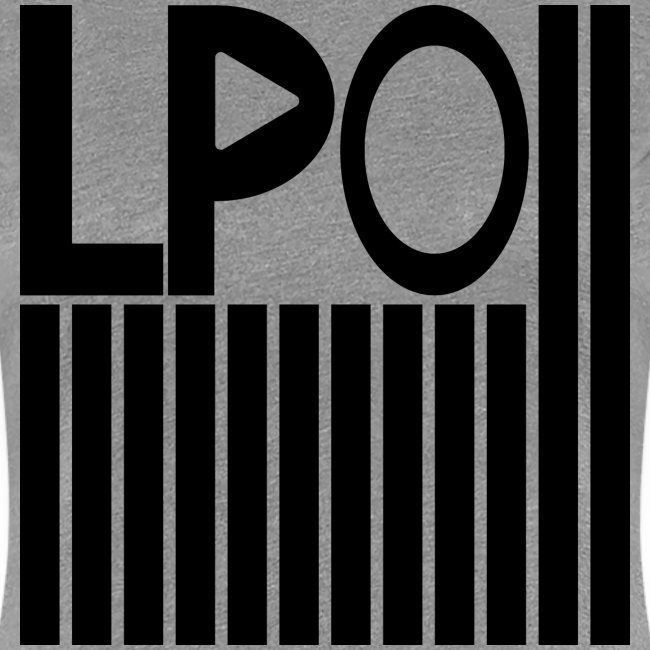 LPO Striche Schwarz png