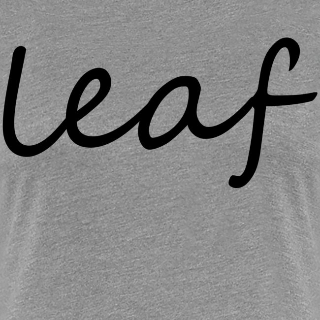 leaf her