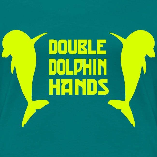 DBL Dolphin 1