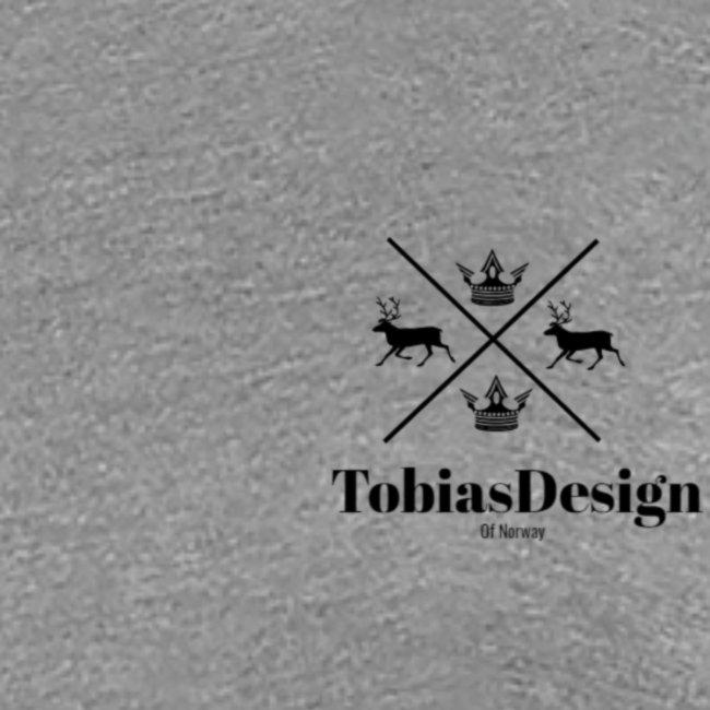 Tobias Design of Norway