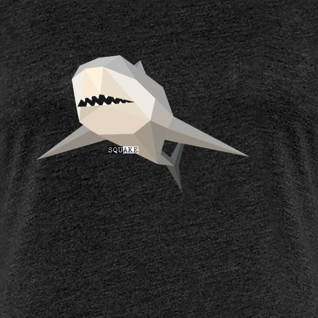 SHARK COLLECTION