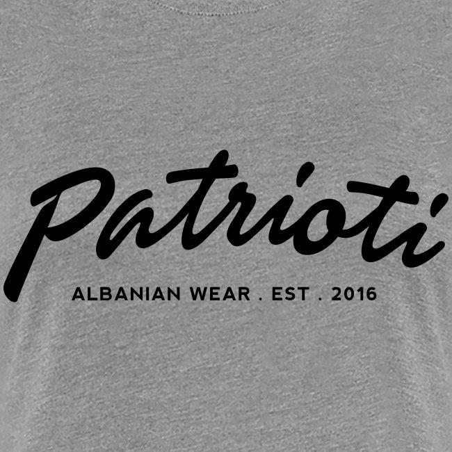 Patrioti Elegance One