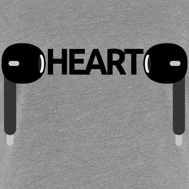 ListenToYourHeart
