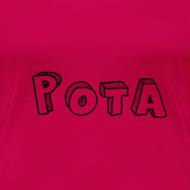 pota1
