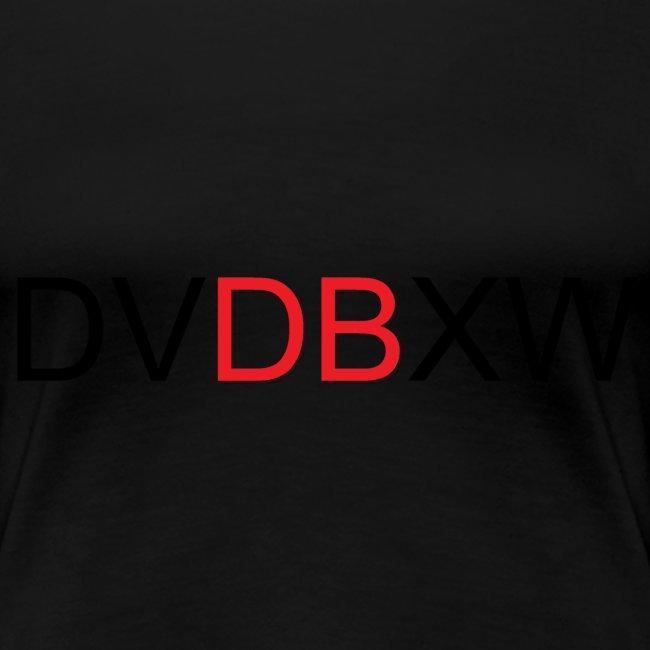 DVDBXW