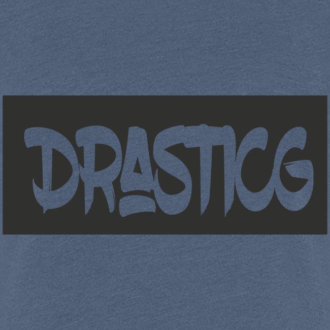 Drasticg