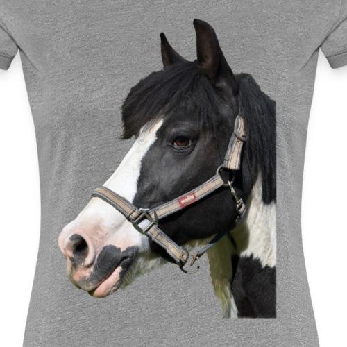 Brentano - Frauen Premium T-Shirt