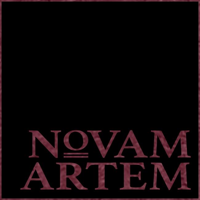NOVAM ARTEM BLACK SQUARE