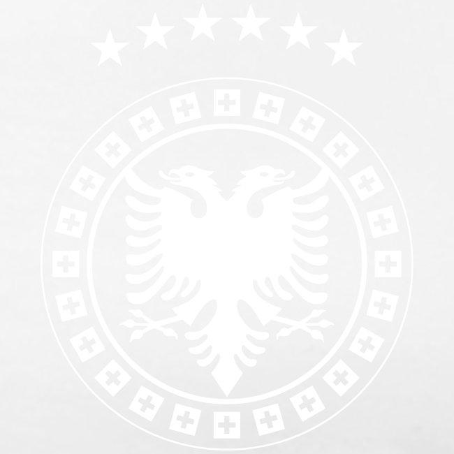 Albanien Kosovo Schweiz