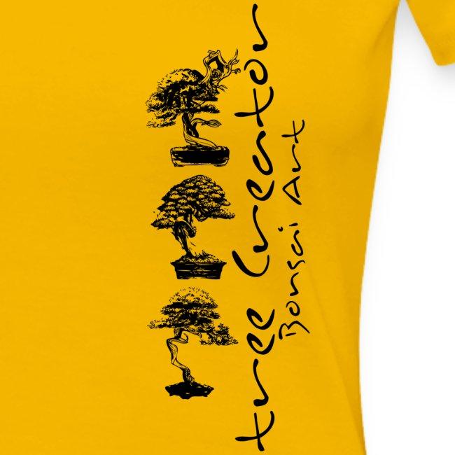 Mug Tree Creator