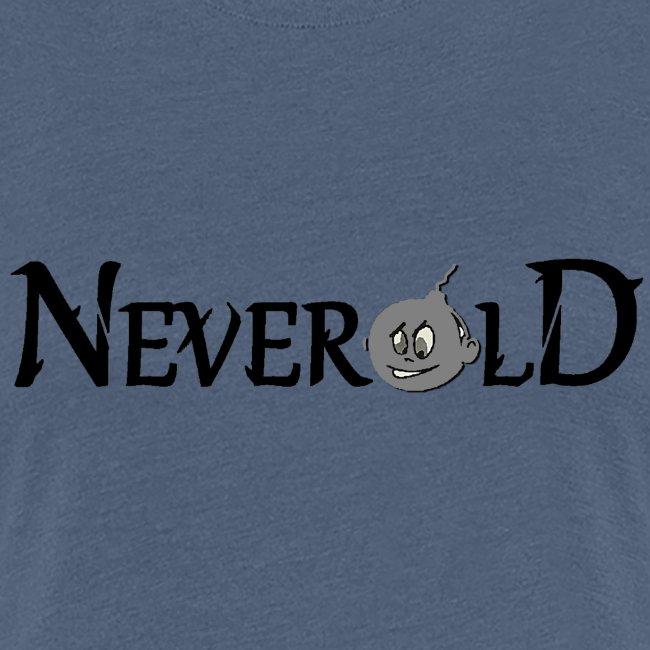 logo en ligne