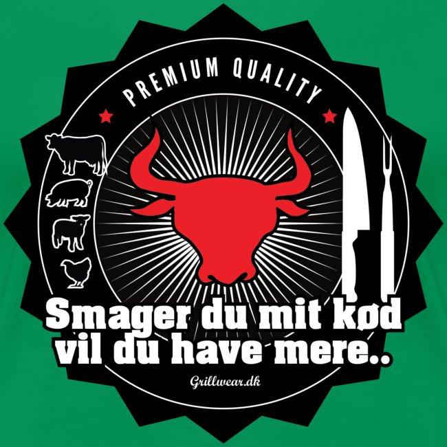 SMAGMITKØD png