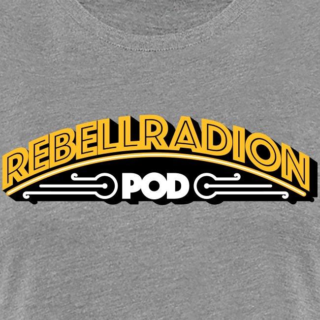 rebellradion logo 2017