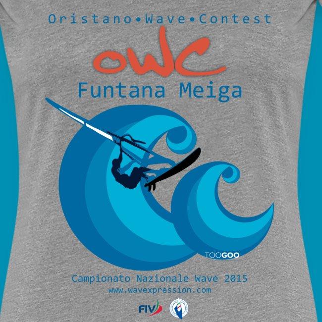 OWC Funtana 2015 png