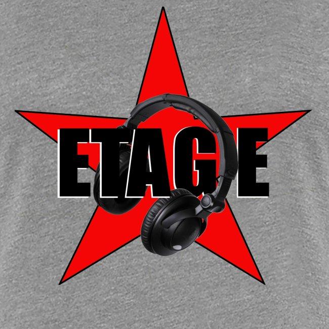 ETAGE Logo