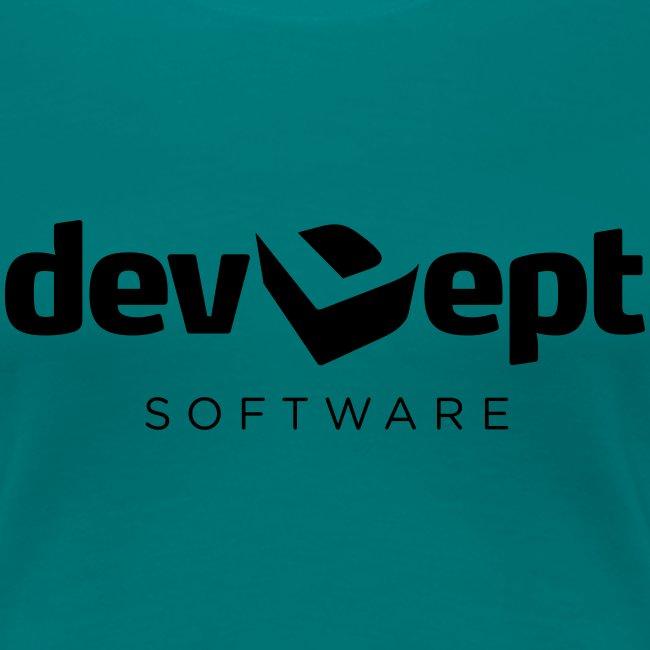 devDept Software