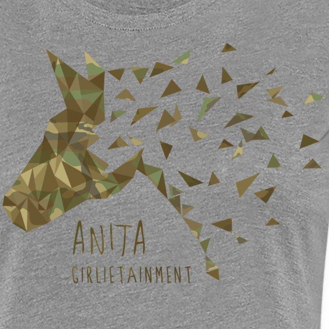 Anita Camouflage