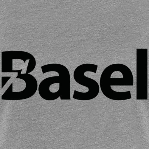 z' Basel