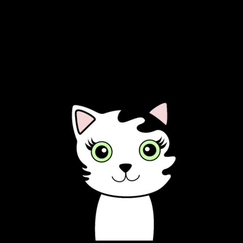 Meow Moyens je t'aime