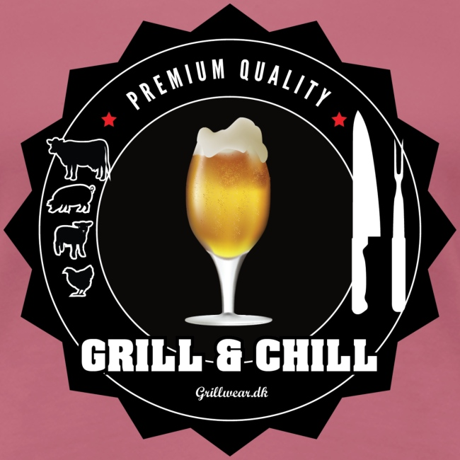GRILLcHILL png