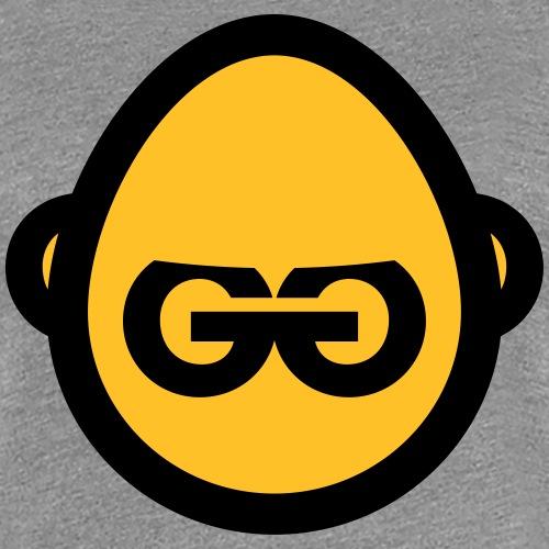 Gorilla Streetwear