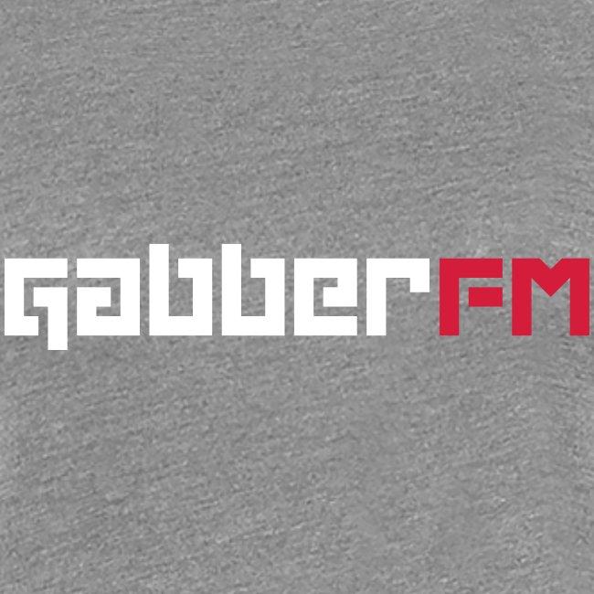 Gabber FM Letters