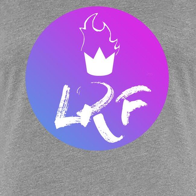 LRF rond