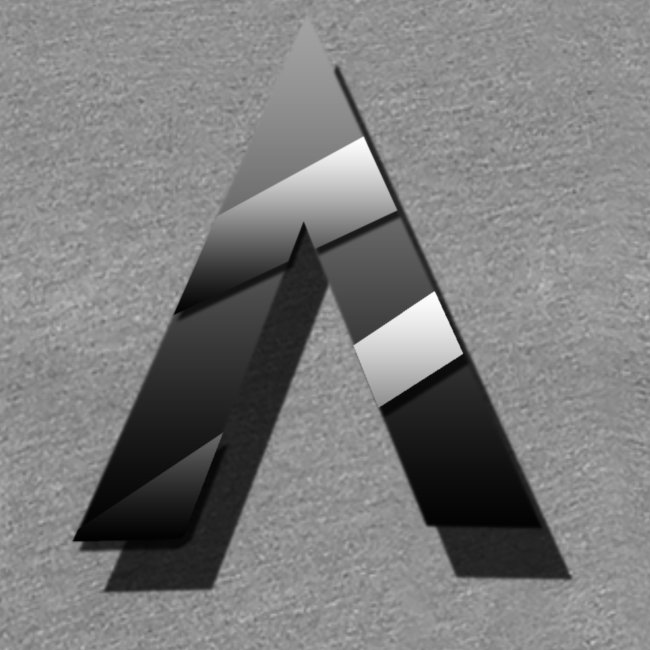 A for Arctic