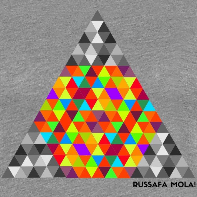 Russafa Mola