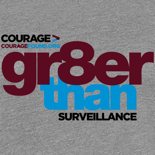 courage-gr8erthan-surveil