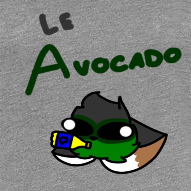 Le Avocado